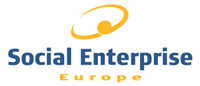 Social Enterprise International